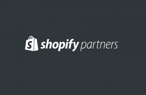 shopify-expert-1720x1118