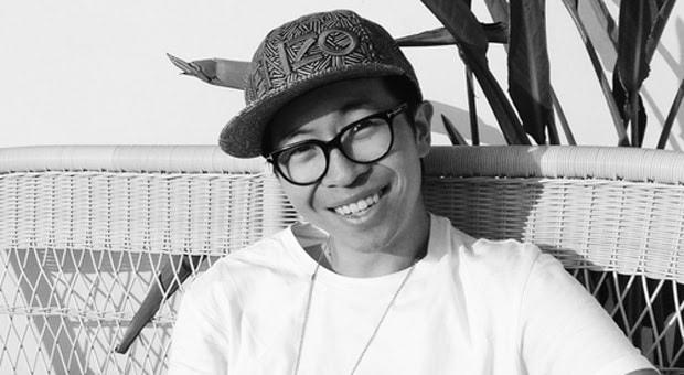 Justin Wu