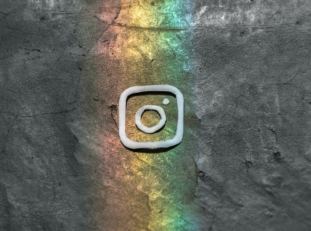 changes to the instagram algorithm 2021